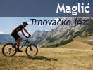 Maglic