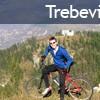 Trebevic
