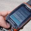 Test: Garmin GPSMAP 62s
