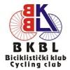 """Banja Luka: Rekreativni biciklistički klub """"B.K.B.L"""""""