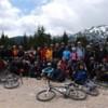 Poziv na učlanjenje u Udruženje brdskih biciklista