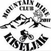 Kiseljak: MTB Club Kiseljak