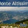 Lago di Garda 2010 – Dan 4.