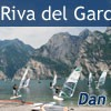 Lago di Garda 2010 – Dan 5.