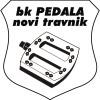 Novi Travnik: BK Pedala