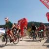 Održan Salcano MTB Cup #12 Sarajevo, prva MTB UCI utrka u Sarajevu