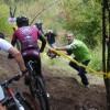 """<p>Posljednja utrka brdsko-biciklističke """"Škoda XC lige"""" zbog odgađanja je ušla u jesen, pa je, osim po presudnim vožnjama u borbi za šampionat koje su se vodile u nekim kategorijama, ostala upamćena...</p>"""