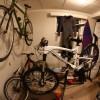 <p>Od našeg prijatelja Damira, urednika websajtawww.serbiaoutdoor.compreuzimamo u originalu verziju teksta kojim je pokušao sublimirati sve savjete i bitne aspekte kupovine novog bicikla. Tekst je proizašao...</p>