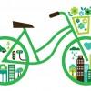 Ulaganje u biciklizam, štednja u zdravstvu