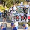 <p> U proteklu nedelju na planini Prenj, održan je međunarodni brdsko-biciklistički maraton &#8220;Tobacco road-Putevima šverca duhana&#8221;. Vožene su dvije staze, kraća od 54km i duža od 102km....</p>