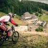 Izvještaj sa utrke: DH Mokra Gora (SRB)