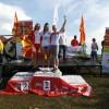 Fenomenalan uspjeh najboljih BH biciklistkinja na Balkanskom prvenstvu 2014