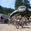 <p> Četvrtaovogodišnja utrka Premijer lige u brdskom biciklizmu održana je drugu godinu za redom na lokaciji Dobre vode na Trebeviću, u organizaciji Udruženja brdskih biciklista (MTBA) iz Sarajeva.U...</p>
