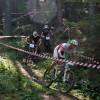 Foto izvještaj sa XC utrke na Trebeviću