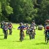 <p> Udruženje brdskih biciklista MTBA u sklopu saradnje sa SOS Kinderdorf dječijim selom u Sarajevu poziva svoje članove i sve zainteresova bicikliste na vožnju i druženje u subotu 13.9.2014. u 12:00...</p>