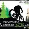 """<p> Već treću godinu za redom Nacionalni park """"Kozara"""" je mjesto nevjerovatne završnice MTB sezone, bilo da ste profesionalci, zavisnici od adrenalina ili rekreativci. 3. Međunarodni Kozarski maraton...</p>"""