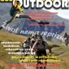 """<p>HPD Prenj 1933 Mostar i ove godine organizira sportsko-rekreativno druženje pod nazivom """"Mostar Outdoor"""" i poziva sve zainteresirane da događaj obogate svojim prisustvom. Bilo da ste promatrači,...</p>"""