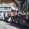 Održan 3.MTB uspon na Plješevicu – Državno uphill prvenstvo