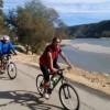 Buna-Čapljina, idealna tura za početnike