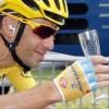 """<p>Profesionalni biciklistički tim Astana je dobio potvrdu od UCI-a da će sljedeće godine nastupati pod World Tour licencom. Vijest je objavljena ispred Astane na oficijelnom web sajtu: """"Astana Pro Team...</p>"""