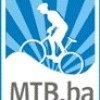 MTBA Mostar – kontakt