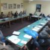 <p> Na osnovu članova 19. i 20. Statuta Biciklističkog saveza Bosne i Hercegovine, predsjednikBiciklističkog saveza gdin. Zlatko Berbić je najavio i uputio javni poziv na učešće u redovnoj skupštini...</p>