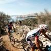 <p> Drugu godinu zaredom Kvarnerski otoci Krk, Rab, Cres i Lošinj, od 13. do 16. travnja, domaćini su 4 Islands MTB stage race utrke, utrke brdskog biciklizma koja je po mnogočemu jedinstvena. 4 Islands...</p>