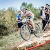 <p> Lejla Tanović se brdskim biciklizmom počela baviti sasvim slučajno, a danas zauzima 90. mjesto u svijetu u ovom sportu. U 2015. ostvarila je sjajne rezultate, i namjerava tako nastaviti i u ovoj i...</p>