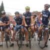 """21. međunarodna biciklistička trka """"Tuzla 25. Maj"""""""