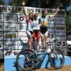 Lejla Tanović 88. biciklistkinja svijeta