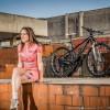 Lejla Tanović napredovala 13 mjesta na svjetskoj UCI listi
