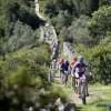 <p>  Hrvatska se, bez imalo sumnje, stavila na mapu najrelevantnijih destinacija brdskog biciklizma. Ovaj vikend završena je 4 Islands MTB stage race utrka koja se održala na Krku, Rabu, Cresu i Lošinju...</p>