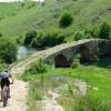 Biciklistički vikend u Hercegovini
