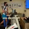 Kako objektivno procijeniti fizičku sposobnost i spremnost