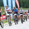 <p> Peterostruka državna prvakinja i dvosutruka viceprvakinja Balkana u brdskom biciklizmu dvadesetdvogodišnja Lejla Tanovićnastupila je na UCI C2 utrci u Rogli (Slovenija) i osvojila 4. mjesto i novih...</p>