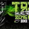 Propozicije međunarodne UCI-C3 DH utrke Treba DH 2016