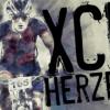 <p>BICIKLISTIČKI KLUB MOSTAR u suradnji s Biciklističkim Savezom BiH, Sportskim Savezom Grada Mostara, Turističkom Zajednicom HNŽ/K, te udrugama «HerzegovinaBike» i «Herzegovina Outdoor» organizira...</p>