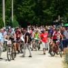 """<p> Kako ljeto polako odmiče tako se zahuktava i """"ŠKODA XC LIGA"""", pa je održana druga po redu utrka ovog najznačajnijeg državnog takmičenja u brdskom biciklizmu. Domaćin je bio BK """"Vitez"""" a...</p>"""