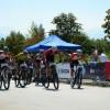Rezultati Škoda XC lige Sarajevo i Salcano Cup-a (UCI C2)