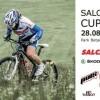 <p> Klub brdskog biciklizma Puls iz Sarajeva poziva međunarodnu cross country utrku sa nazivom &#8220;Salcano MTB Cup&#8221; koja je ujedno UCI C2 kategorije. Ista se boduje za premijer &#8220;Škoda XC...</p>