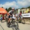 Škoda XC liga: održana posljednja utrka ove sezone u Tuzli