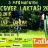 "MTB maraton ""Discover Laktaši"" 2016, 9.10.2016"