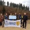 Izgradnja bike-parka u Vitezu