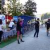 <p>Tuzla, 1.10.2016. – Prvi moderan natkriveni parking za bicikla, kapaciteta deset mjesta, otvoren je danas u Tuzli na prometnoj pješačkoj zoni, u ulici Maršala Tita br. 2. Postavljen u atraktivnom...</p>