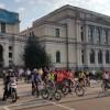 <p> Tokom protekle godine BK Trek Team mnogo je u radio kada je u pitanju sigurnost biciklista na saobraćajnicama i van njih. Saradnja sa MUP-om KS je uveliko urodila plodom. Ove sedmice, tačnije 6. novembra...</p>