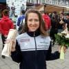Lejla Tanović potpisala za UCI tim SMF iz Grčke