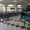 Sarajevo: M-Bike shop