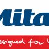Etapna MTB utrka 4 Islands dobila novog naslovnog sponzora