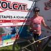 Lejla Tanović napredovala na 77. poziciju na UCI listi