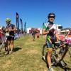 Lejla Tanović 7. na etapnoj VolCAT utrci u Španiji